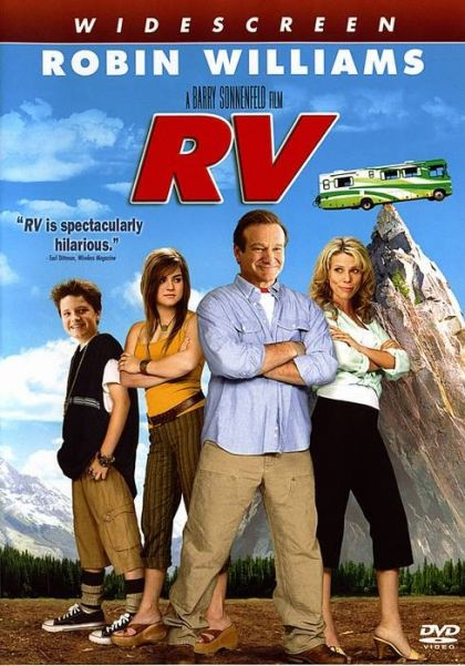Rv 2006 On Collectorz Com Core Movies