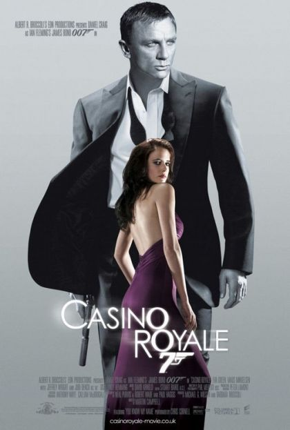 casino royale 2006 online book of ra online casino
