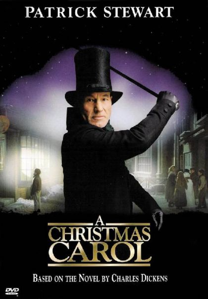 187 movie collector connect 187 movie database 187 a christmas carol