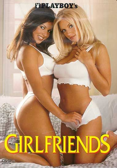 playboy girlfriends movie porn