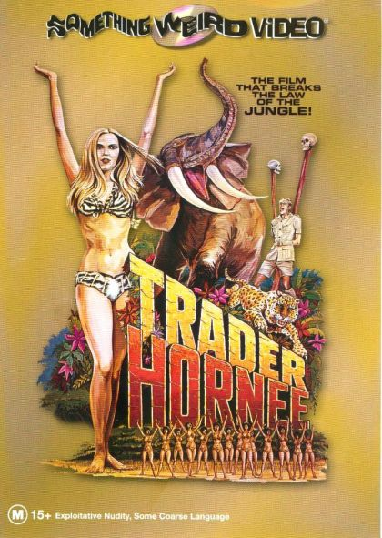 smotret-trader-hornee