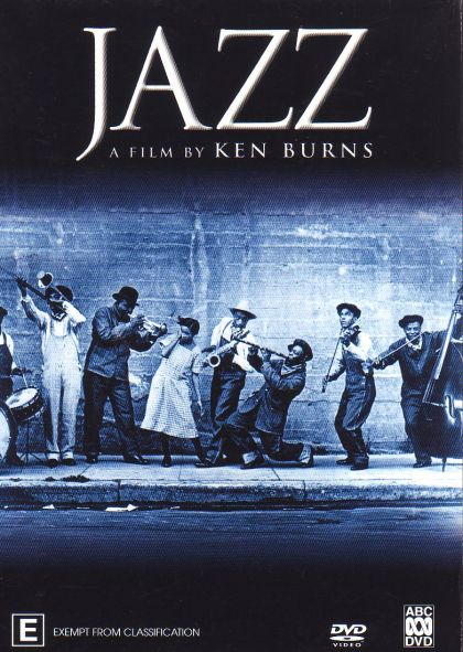 jazz ken burns For jazz, the late 1950s is a period of transition when old stars like billie holiday and lester young will burn out while young talents arise to take the music in new directions.