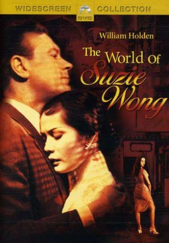 the world of suzie wong 1960 on collectorzcom core movies
