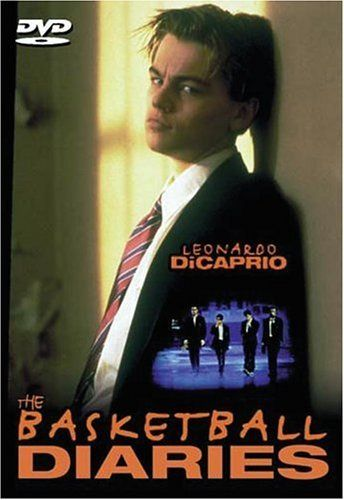 The Basketball Diaries (1995) on Collectorz.com Core Movies