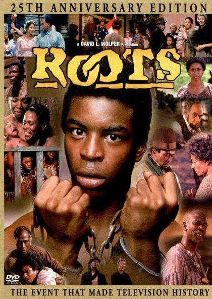 Roots Film