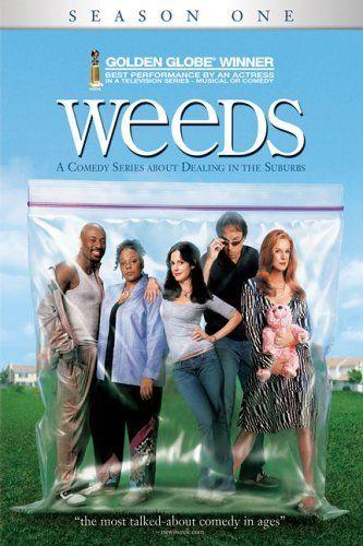 Weeds 2005 movie