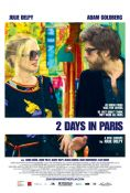 2 Days In Paris (2007)