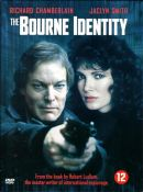 The Bourne Identity  (1988)