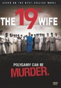 The 19th Wife (2010)
