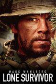 Lone Survivor (2014)