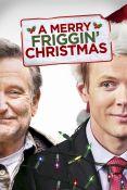 Merry Friggin' Christmas (2014)