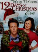 The 12 Days Of Christmas Eve (2004)