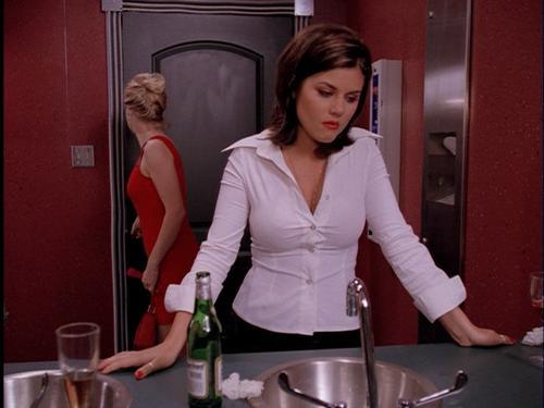Beverly Hills 90210: Season 7 (1996) on Collectorz.com ...   400 x 298 jpeg 52kB