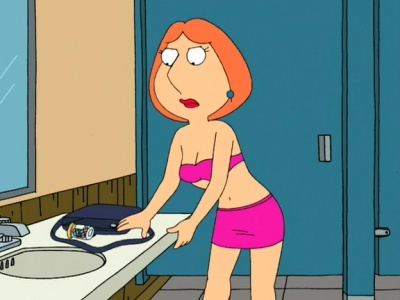 Rule 34 Family Guy Lois http://connect.collectorz.com/movies/database/family-guy-vol-4-season-4