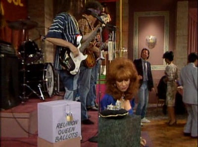 Married With Children: Season 3 (1988) on Movie Collector Connect