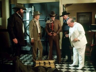 the dukes of hazzard season 2 1979 on collectorzcom