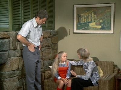 The Brady Bunch Season 3 1971 On Collectorz Com Core Movies