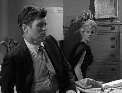 The Twilight Zone Season 5 1963 On Collectorz Com Core