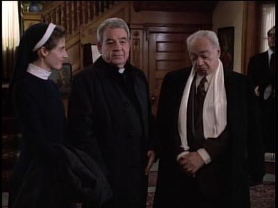 Father Dowling Mysteries Скачать Торрент