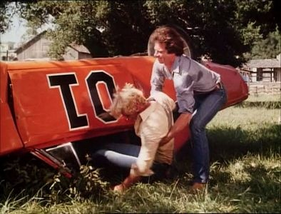 The Dukes Of Hazzard: Season 2 (1979) on Collectorz.com Core Movies
