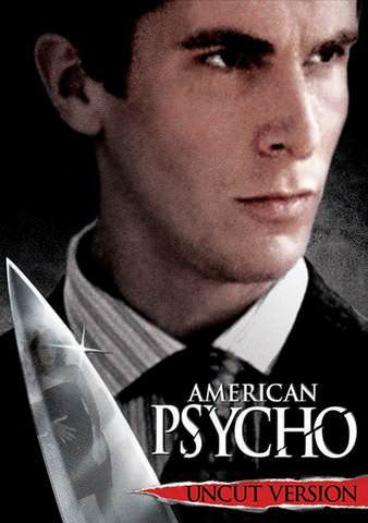 editing in psycho essays Free essays from bartleby | hitchcock's psycho psycho first hit our screens in 1960 directed by alfred hitchcock it faced major controversy, as it was.