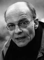 Wolfgang Kaven
