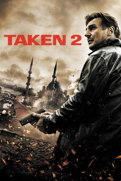 The 50 Best Action Movies Of The 21st Century So Far  Take Action Movie Film