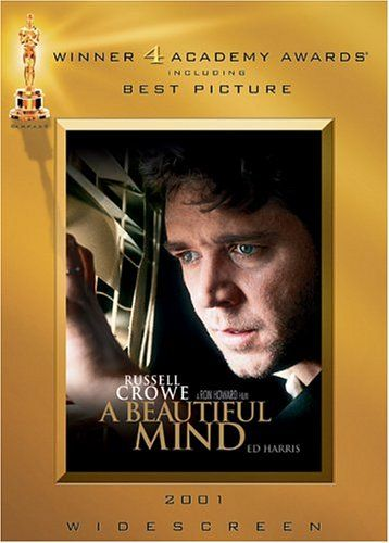 nash cracks the code a beautiful mind 2001 A beautiful mind is story of a john nash who had the disease of paranoid schizophrenia , and his work in mathematics , this story is about how he tackled his disease along with his family and his friends.