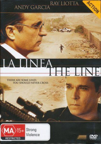 La linea full movie
