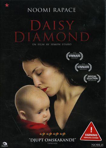 annika amour daisy diamond смотреть онлайн