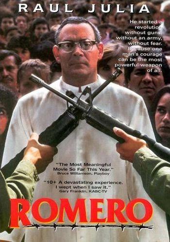 romero movie essay