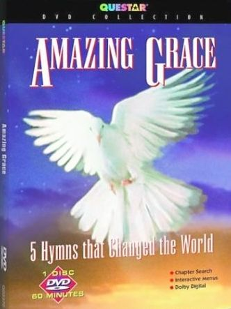 Amazing Grace 5 Hymns That Changed the World Movie free download HD 720p