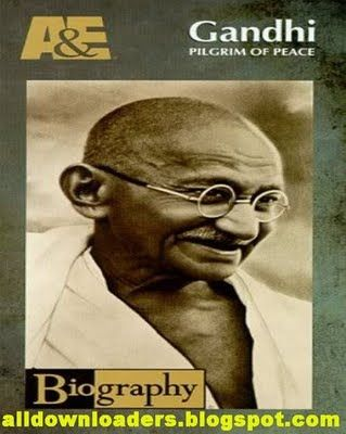 mahatma gandhi pilgrim of peace essay Peace pilgrim, who has been referred to as america's mahatma gandhi, walked over 25,000 miles across america for peace from 1953 until her death in 1981, influencing hundreds of thousands of people.