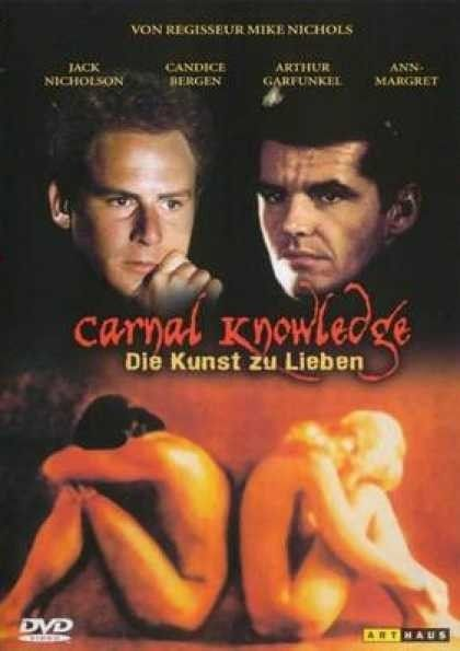 carnal knowledge full movie online free
