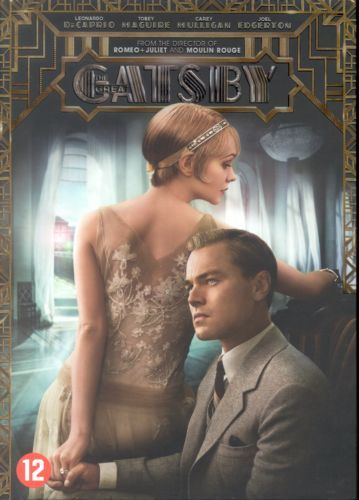 the great gatsby compared to the It often turns out that the one thing worse than infidelity to the book is fidelity to it says charles moore of the great gatsby.