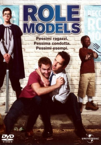 role models 2008 on collectorzcom core movies
