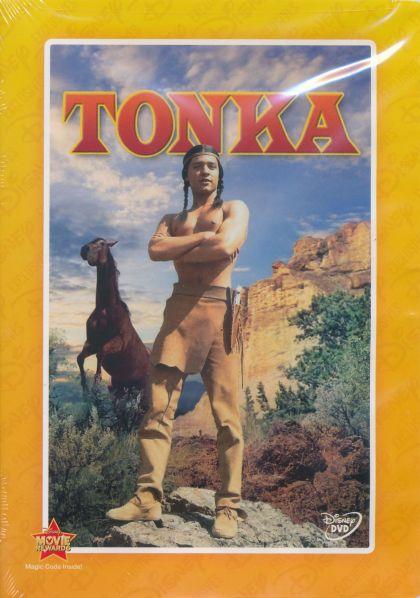 tonka 1958 on collectorzcom core movies