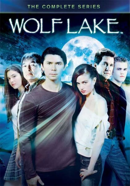 wolf lake 2001 on collectorzcom core movies