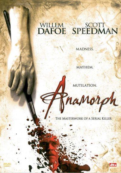 Anamorph Film