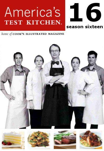 America S Test Kitchen Episodes Online Free