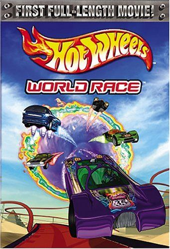 hot wheels highway 35 world race 2003 on collectorzcom