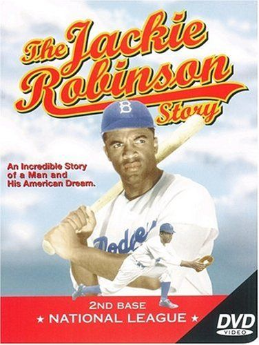 "the crossing of the color bridge a jackie robinson story The recent movie, ""42,"" dramatized the harrowing early years of jackie robinson's crossing baseball's color line, a line drawn in a gentleman's agreement among baseball team owners kashatus adds to the details of bigotry portrayed in ""42"": the ferocity of the verbal and physical abuse leaving a blot on the history of major league baseball."