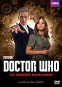 Doctor Who: Season 8 (2005)